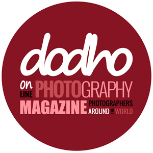 dodho-magazine_logo-copia