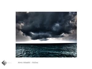 Almir_Alibasic_pučina
