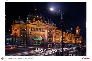 Armin_Atic_Grad_Flinders_Street_Station