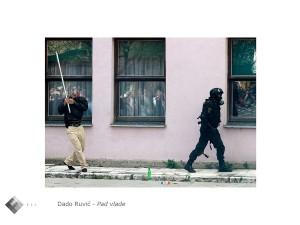 Dado_Ruvic_pad_vlade