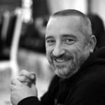 daniel_mihailescu