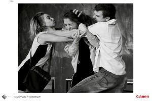 Dejan-Vladic_fotoreporterska-fotografija_agressive