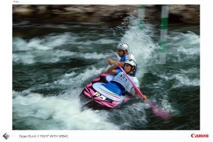 Dejan_Djuric_FotoreporterskaPRESS_Fight_with_Vrbas_river