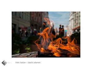Edin_Gacan_vječni_plamen