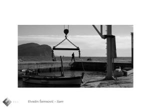 Elvedin_semsovic-Sam
