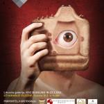 Fba_poster_Bugojno_web