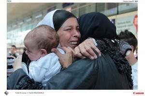 Fedja_Krvavac_Fotoreporterska_Press_Dolazak_bh_ljudi_sirija1