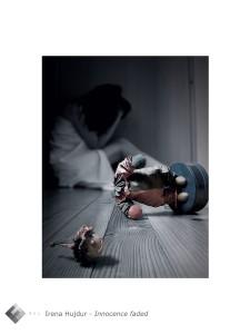Irena_Hujdur_innocence_faded