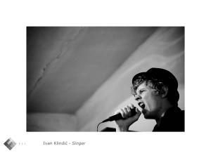Ivan_Klindic_Singer