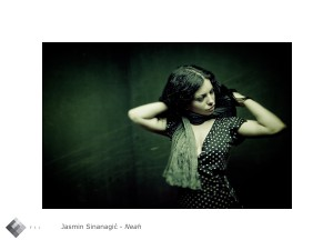 Jasmin_Sinanagic_neah
