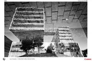 Jure_Vukadin_Grad_Architectural_Reflections