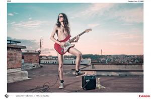 Ljubomir_Todorovic_Grad_Naked_sound