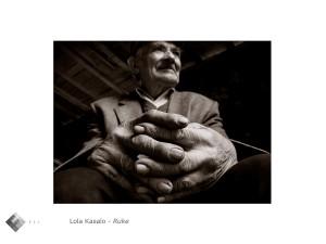 Lola_Kasalo_ruke