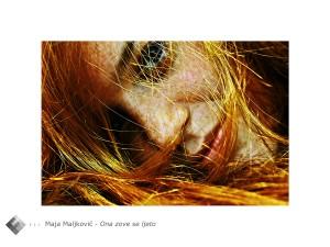 Maja_Maljkovic_ona_zove_se_ljeto