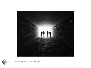 Marko_Buntic_into_the_light