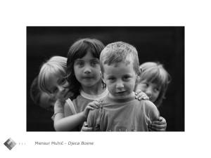 Mensur_Muhić_djeca_bosne