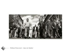 Mido_Potutovic-das_ist_walter