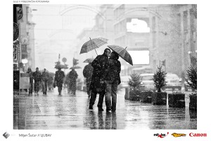 Miljan_Sucur_Grad_Ljubav