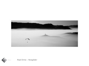 Riad_Drino_paraglider