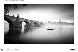 Roberto_Pavic_Kreativna_fotografija_Praha_V