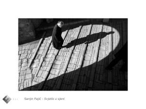 Sanjin_Fajic_Svjetlo u sjeni