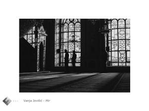 Vanja_Jovišić - mir