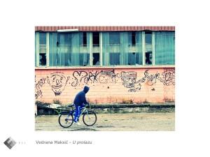 Vedrana_Maksic_u_prolazu
