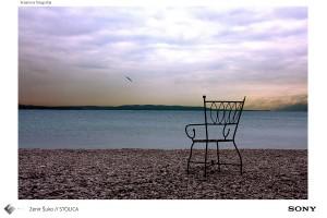 Zenir_Šuko_Kreativna_stolica_1.jpg