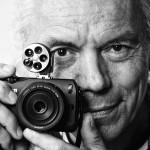 Imre Szabo (photojournalist)