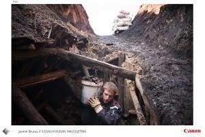 jasmin_brutus_news_ilegalni-rudar-maloljetnik