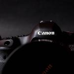 Canon_eos_5d_mk_III