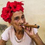 LJUDI - Crvena kraljica - Alija Kamber