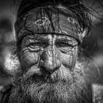 Edin Džeko - Ljudi - Lice sa tisuću priča