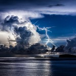 Edin Džeko - Priroda - Divine light