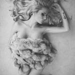 KREATIVNA - In Dreams - Leon Bijelić