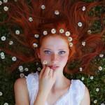 Maja Topčagić - Ljudi - Daisy