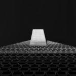 Mirza Hasanefendić - Grad - Transamerica pyramid