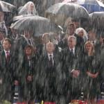 Vlado Kos - PRESS - Putin u Beogradu