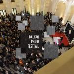 festival_vijecnica_m