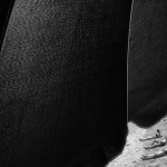 Denis Ruvić - Lazy symmetry // Fotografija mobilnim telefonom