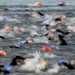 Istvan Kerekes - Ironman World Cup // Sport