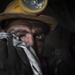 Javier Corso - Tierra verde // Reportaža/serija fotografija