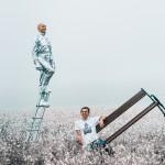 Jure Vukadin - Dream Academia // Kreativna fotografija