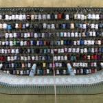 MD Tanveer Hassan Rohan - Pray In National Mosque // Kulturna baština