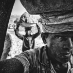 MD Tanveer Hassan Rohan - Construction Workers  // Svakodnevni život