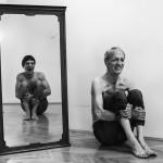 Marko Milošević - Preslikani // Portret