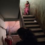Miguel Candela  - Brothel // Reportaža/serija fotografija