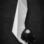 Nikola Franjić - Bijela glava // Kreativna fotografija