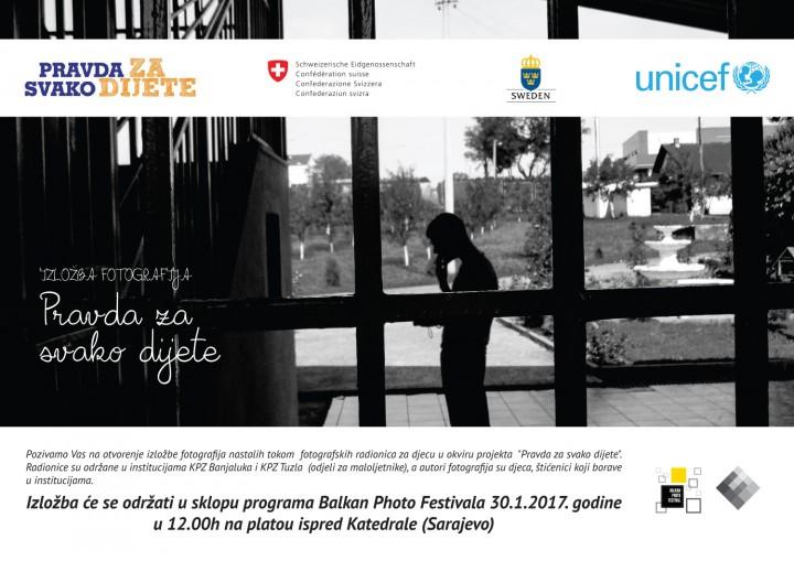 Plakat_unicef