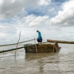 Sohel Parvez Haque - Aftermath of Padma river erosion in Bangladesh // Vijesti i događaji